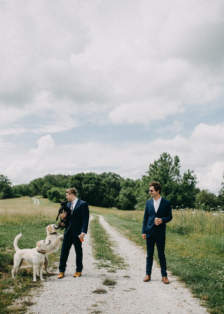 Danielle&RJ super chill backyard wedding-0742.jpg
