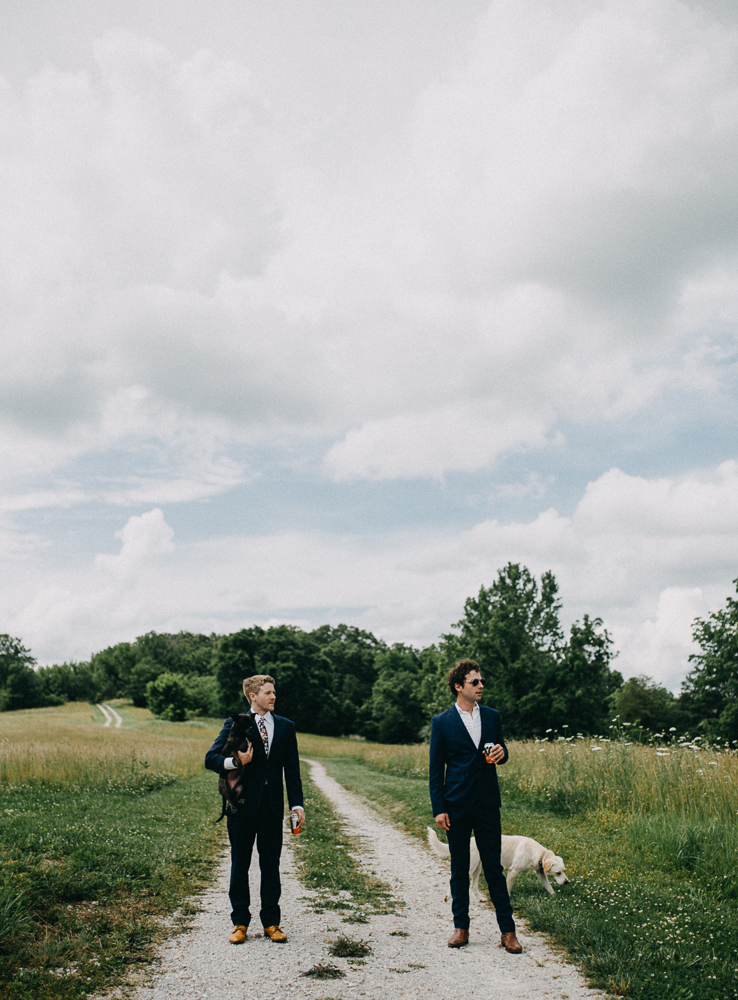 Danielle&RJ super chill backyard wedding-0745.jpg