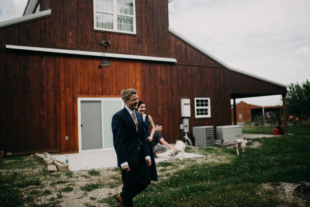 Danielle&RJ super chill backyard wedding-0771.jpg