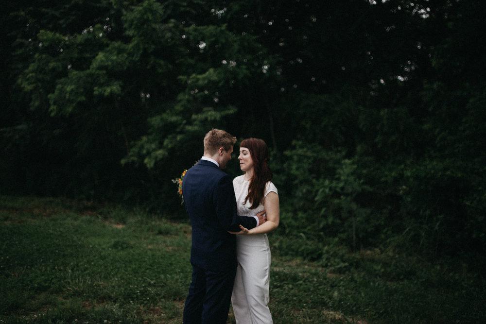 Danielle&RJ super chill backyard wedding-0774.jpg