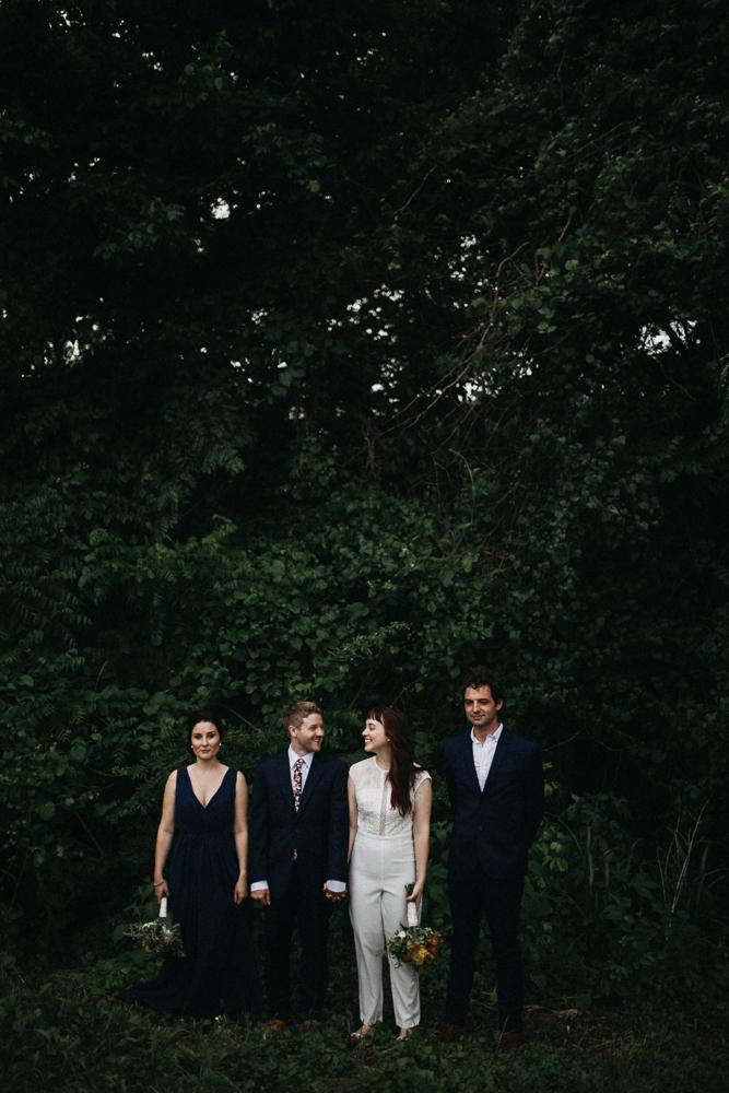 Danielle&RJ super chill backyard wedding-0784.jpg