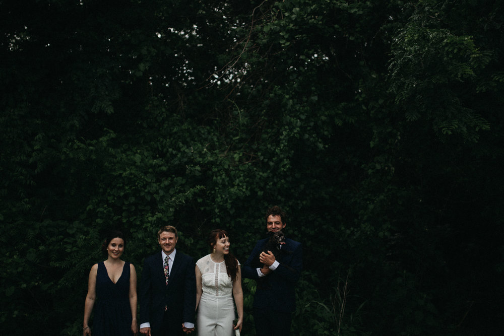 Danielle&RJ super chill backyard wedding-0798.jpg