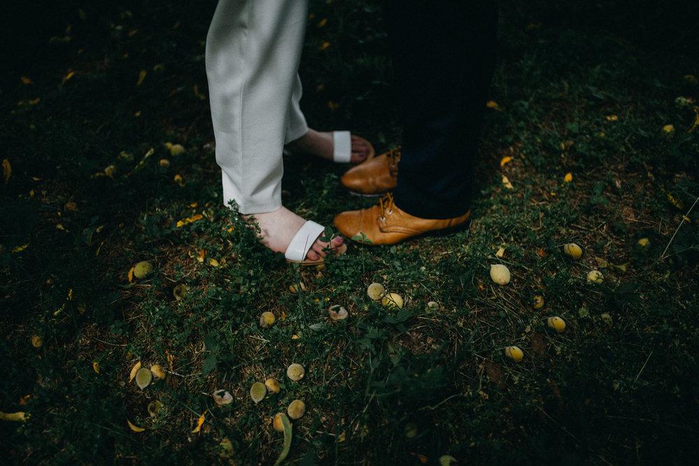 Danielle&RJ super chill backyard wedding-0809.jpg