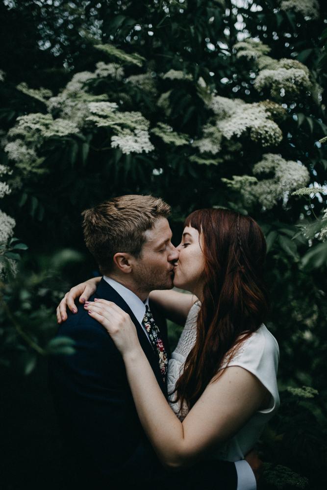 Danielle&RJ super chill backyard wedding-0838.jpg