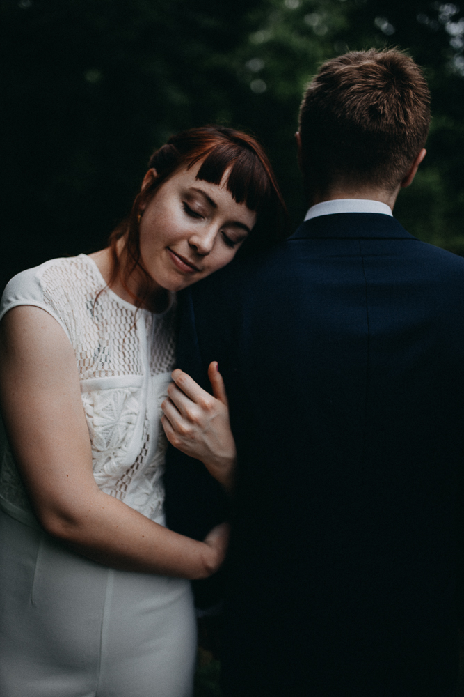 Danielle&RJ super chill backyard wedding-0953.jpg