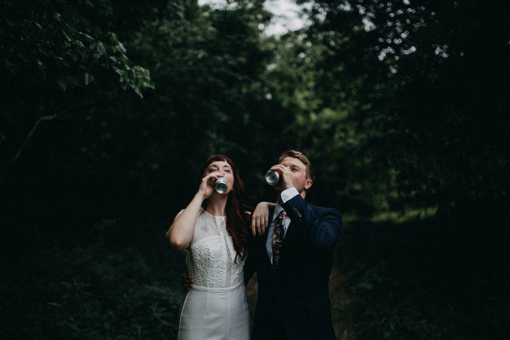 Danielle&RJ super chill backyard wedding-0936.jpg