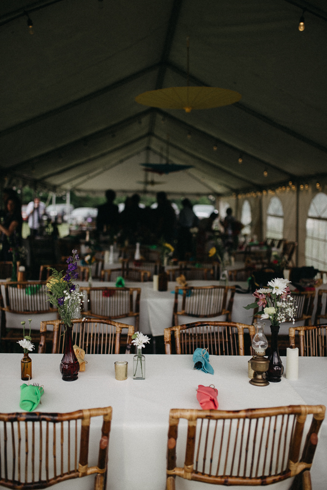 Danielle&RJ super chill backyard wedding-1005.jpg