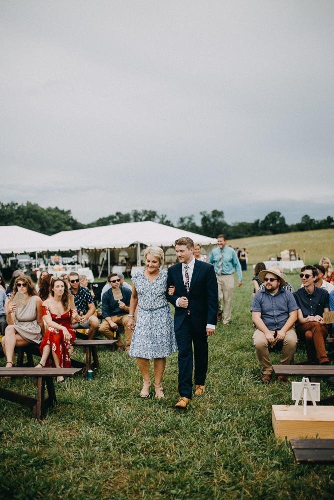 Danielle&RJ super chill backyard wedding-1029.jpg