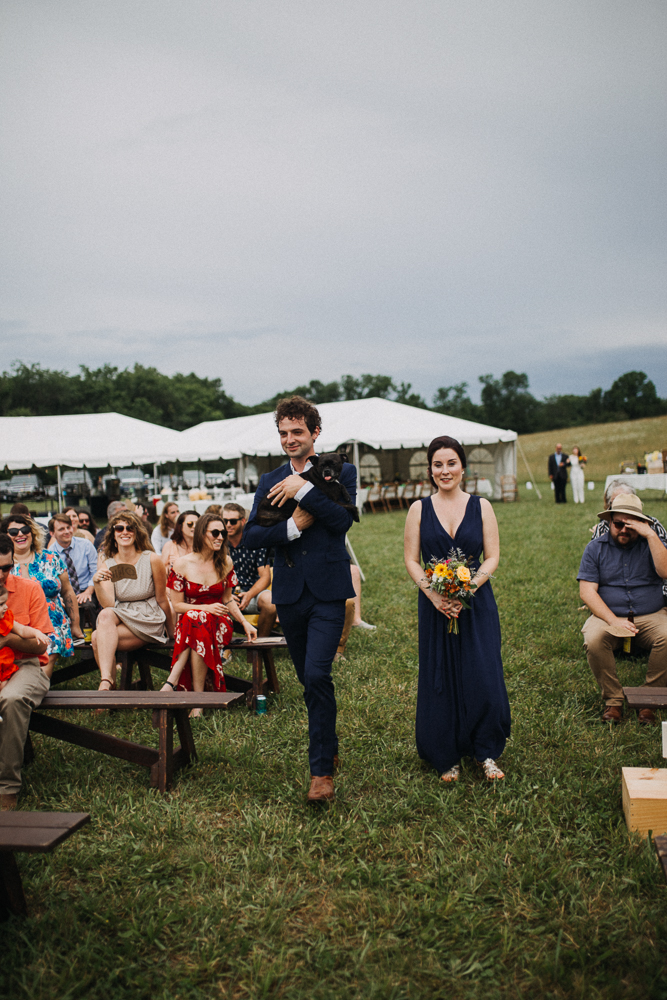 Danielle&RJ super chill backyard wedding-1035.jpg