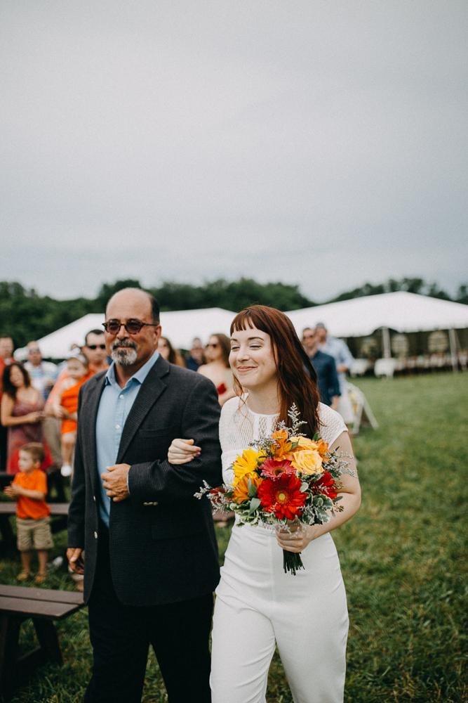 Danielle&RJ super chill backyard wedding-1044.jpg