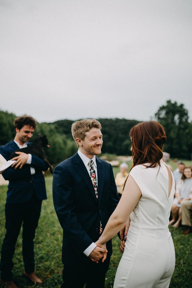 Danielle&RJ super chill backyard wedding-1081.jpg