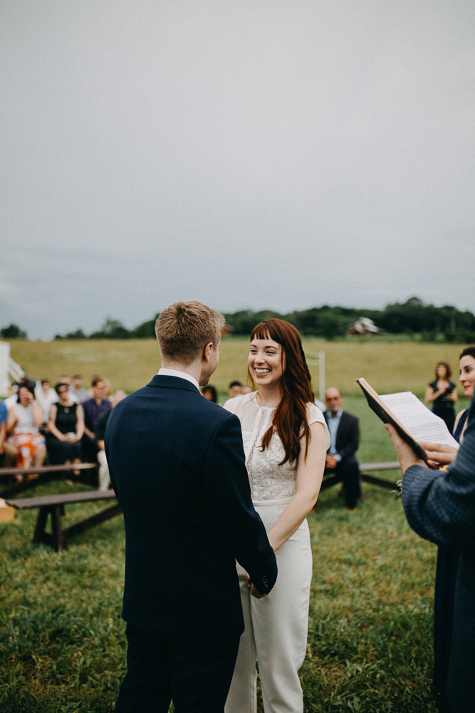 Danielle&RJ super chill backyard wedding-1083.jpg