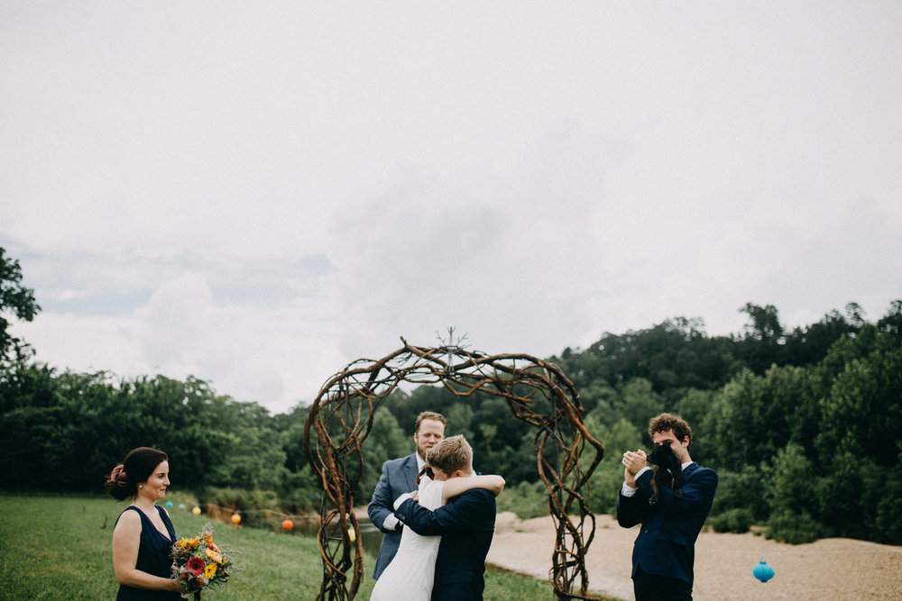 Danielle&RJ super chill backyard wedding-1097.jpg