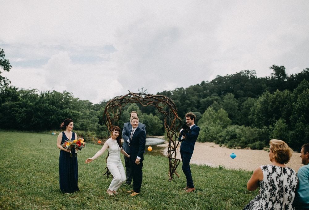 Danielle&RJ super chill backyard wedding-1100.jpg