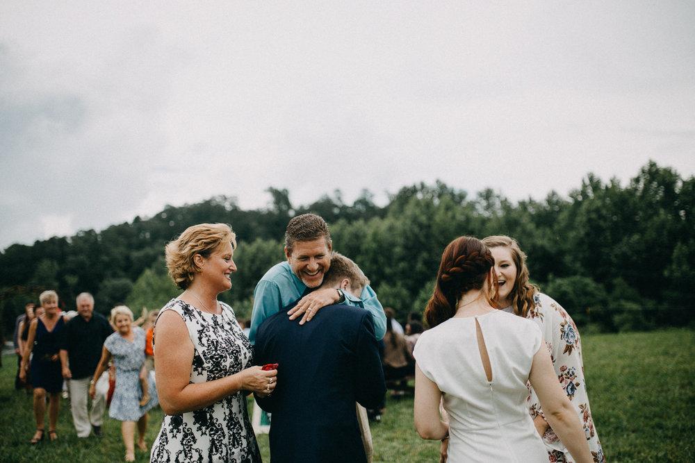 Danielle&RJ super chill backyard wedding-1115.jpg