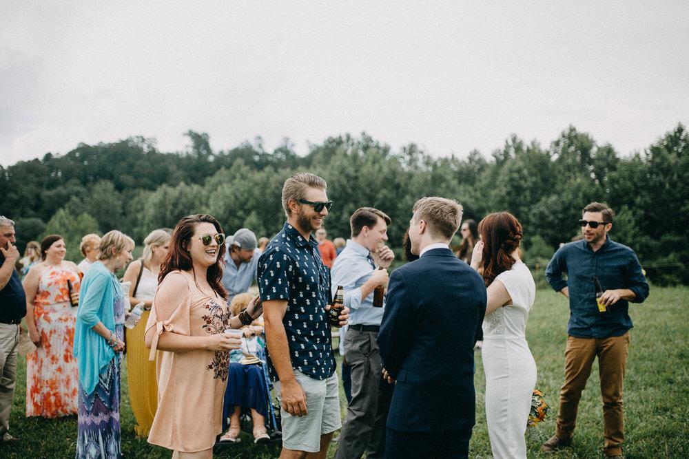 Danielle&RJ super chill backyard wedding-1132.jpg