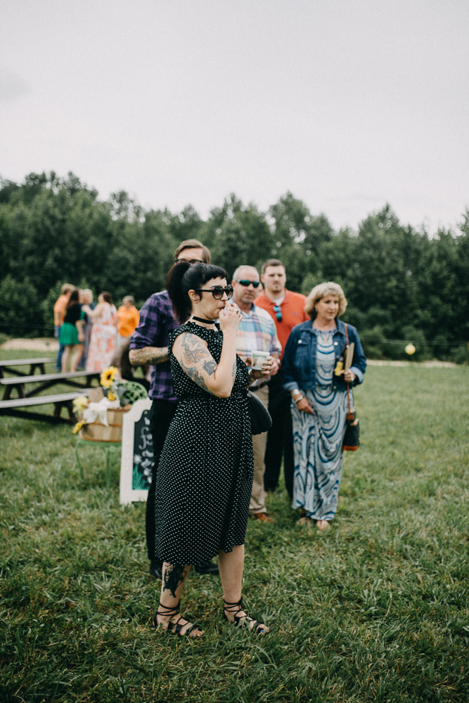 Danielle&RJ super chill backyard wedding-1136.jpg