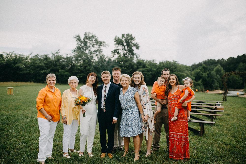Danielle&RJ super chill backyard wedding-1139.jpg