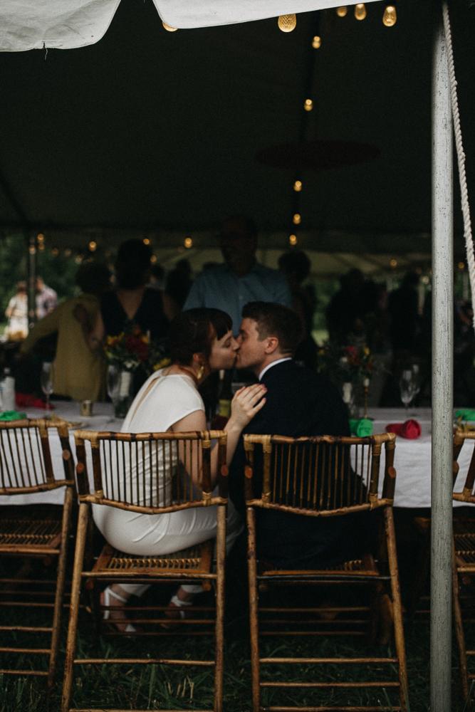 Danielle&RJ super chill backyard wedding-1151.jpg