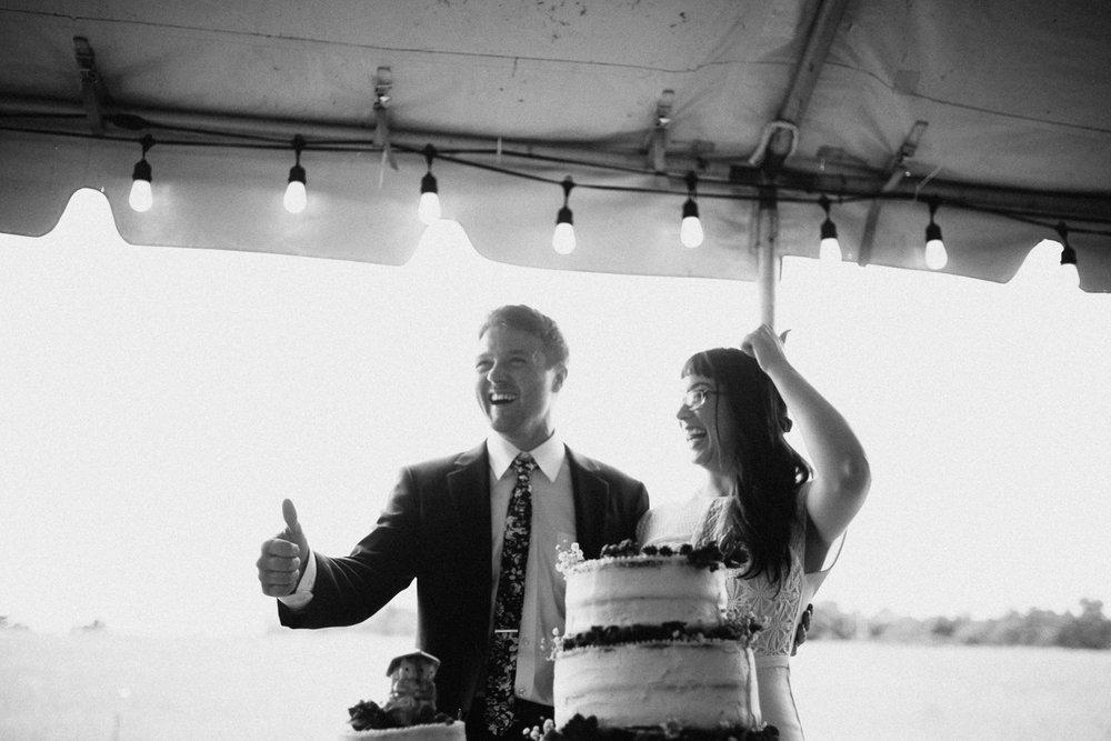Danielle&RJ super chill backyard wedding-1197.jpg