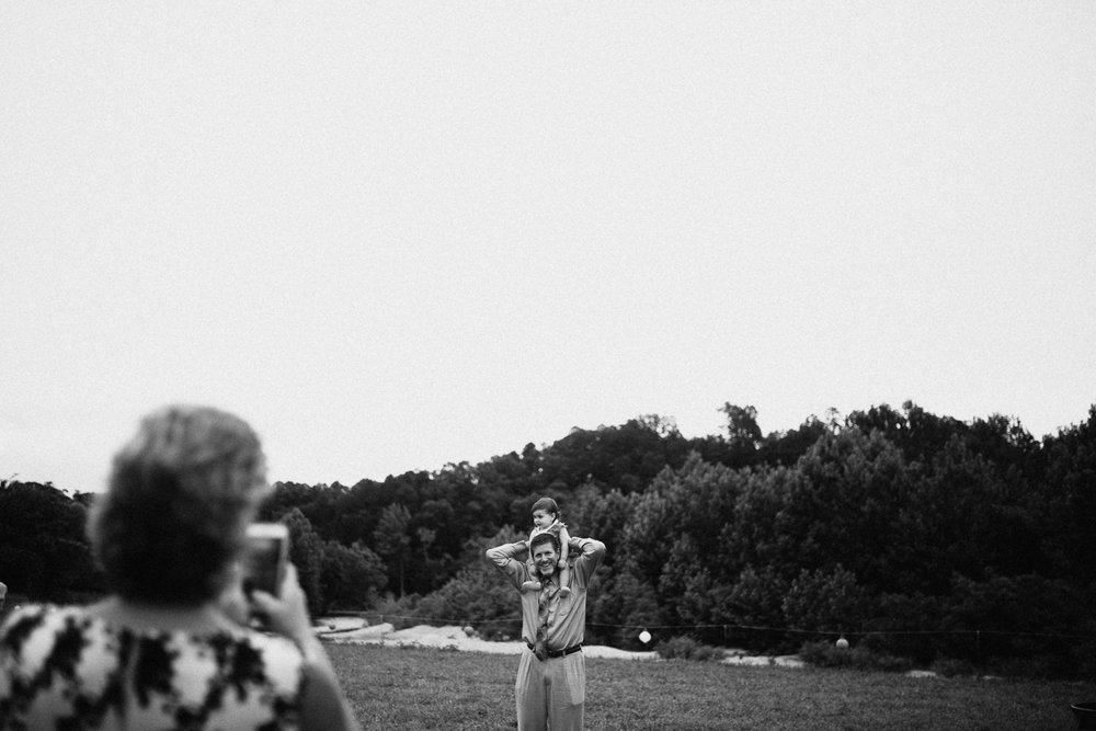 Danielle&RJ super chill backyard wedding-1203.jpg