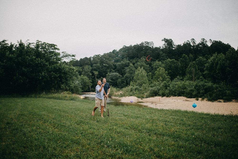 Danielle&RJ super chill backyard wedding-1212.jpg