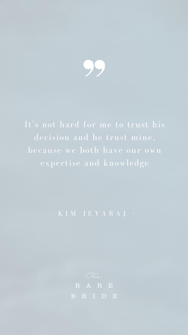 KIM_BlogQuote2_Trust.png