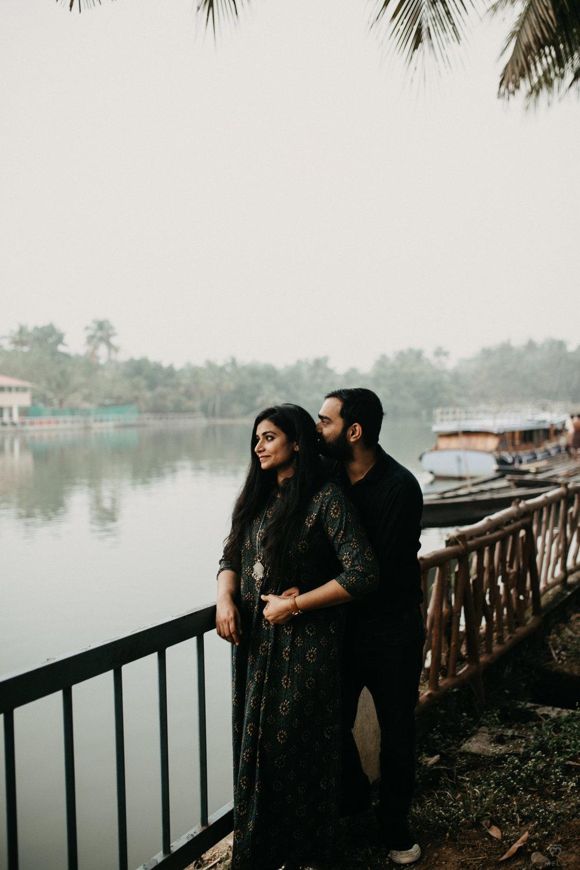 KeralaEngagement-1033.jpg