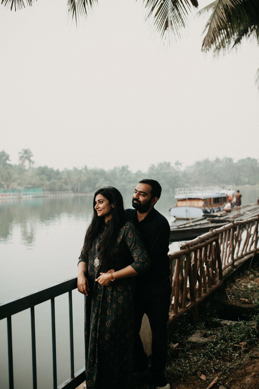 KeralaEngagement-1036.jpg