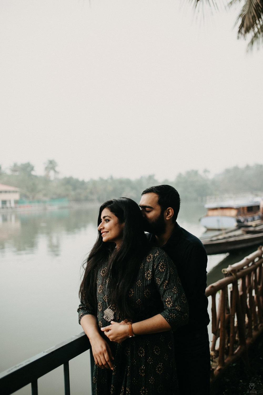 KeralaEngagement-1041.jpg