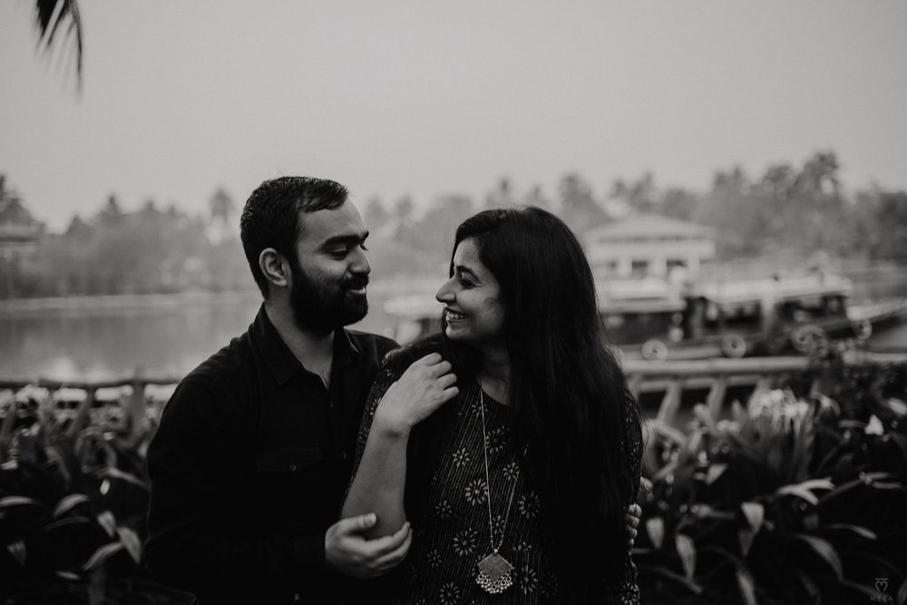 KeralaEngagement-1122.jpg
