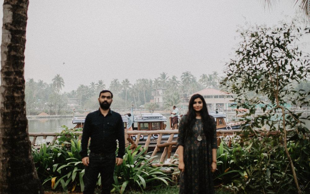 KeralaEngagement-1131.jpg