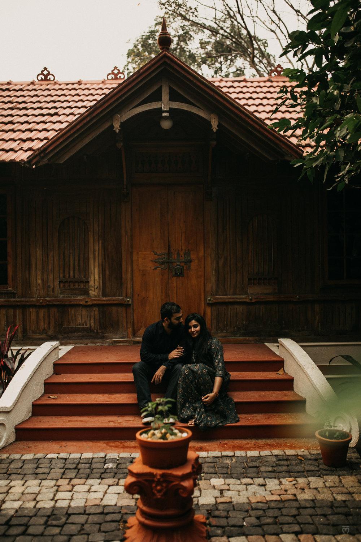 KeralaEngagement-1181.jpg