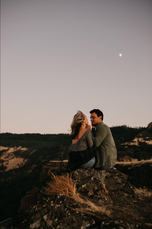 couplesportrait_rowenacrest_melaphoto-9753.jpg