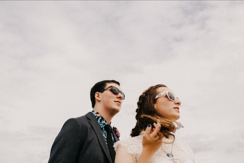 PointDefianceRoseGarden_Wedding_Stuberg_Melaphoto-5679.jpg