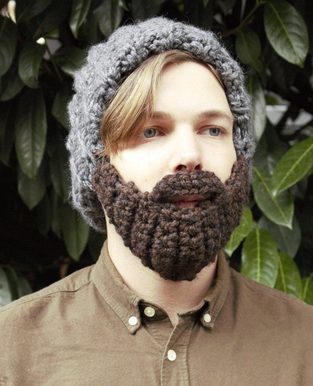 c06740fe42f The commuter beard beanie oh silly sunshine jpg 1000x1234 Beard beanie