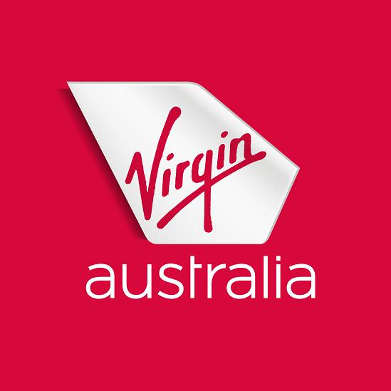 virgin-australia-logo.jpg.png