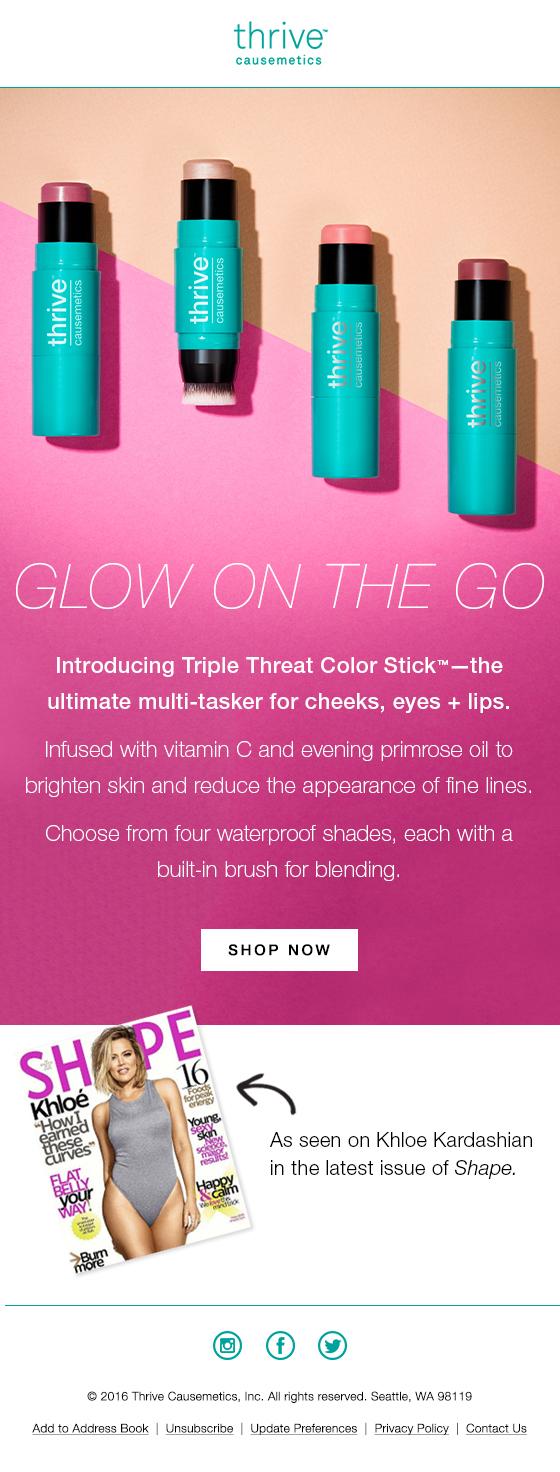 ThriveEmail-TripleThreat.jpg