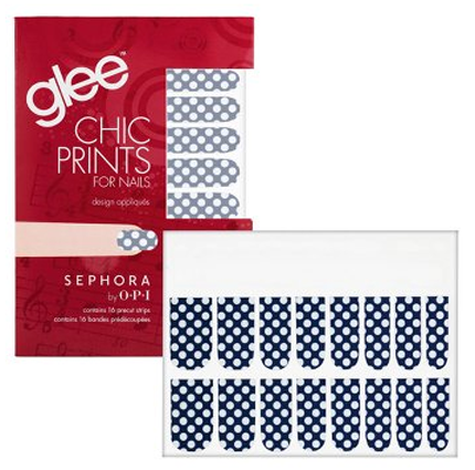 glee_chic_prints1.png