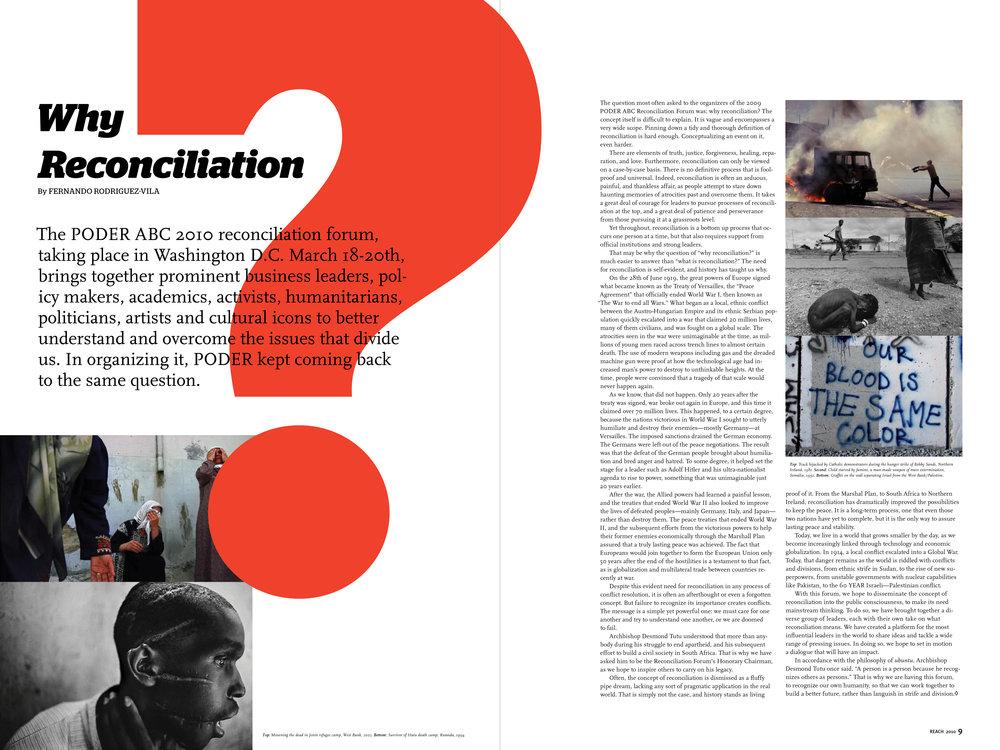 TedMagazine4.jpg