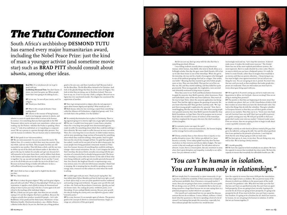 TedMagazine6.jpg