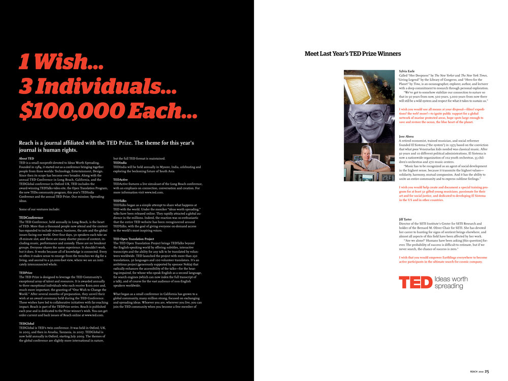 TedMagazine12.jpg