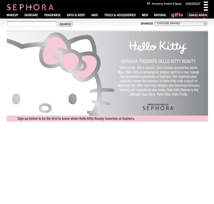 HelloKittyWeb.jpg
