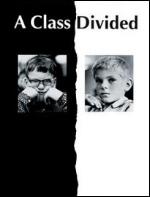 class-divided.jpg