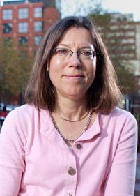 Cynthia L. Sears