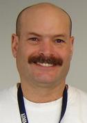 Robert A. Casero, Jr.