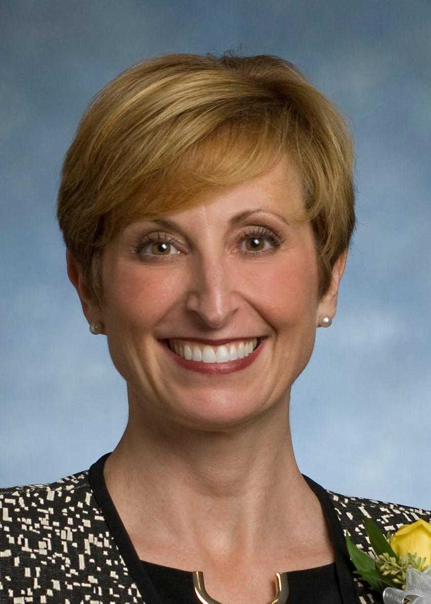 Sabra Klein