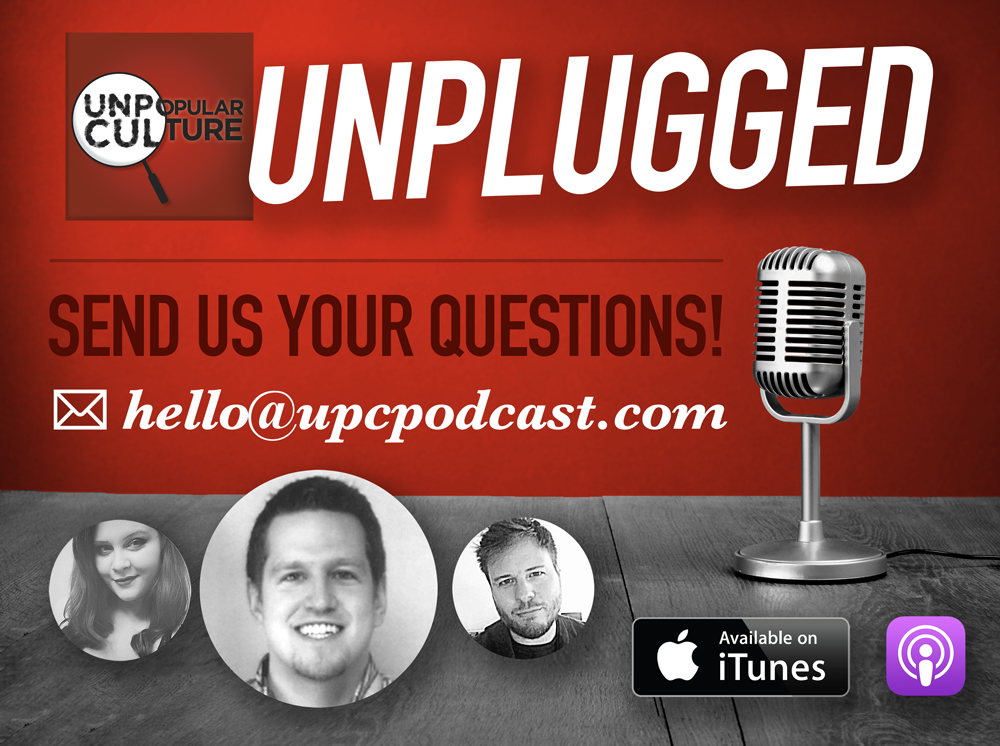 UNPLUGGED_graphic_Justin3.png