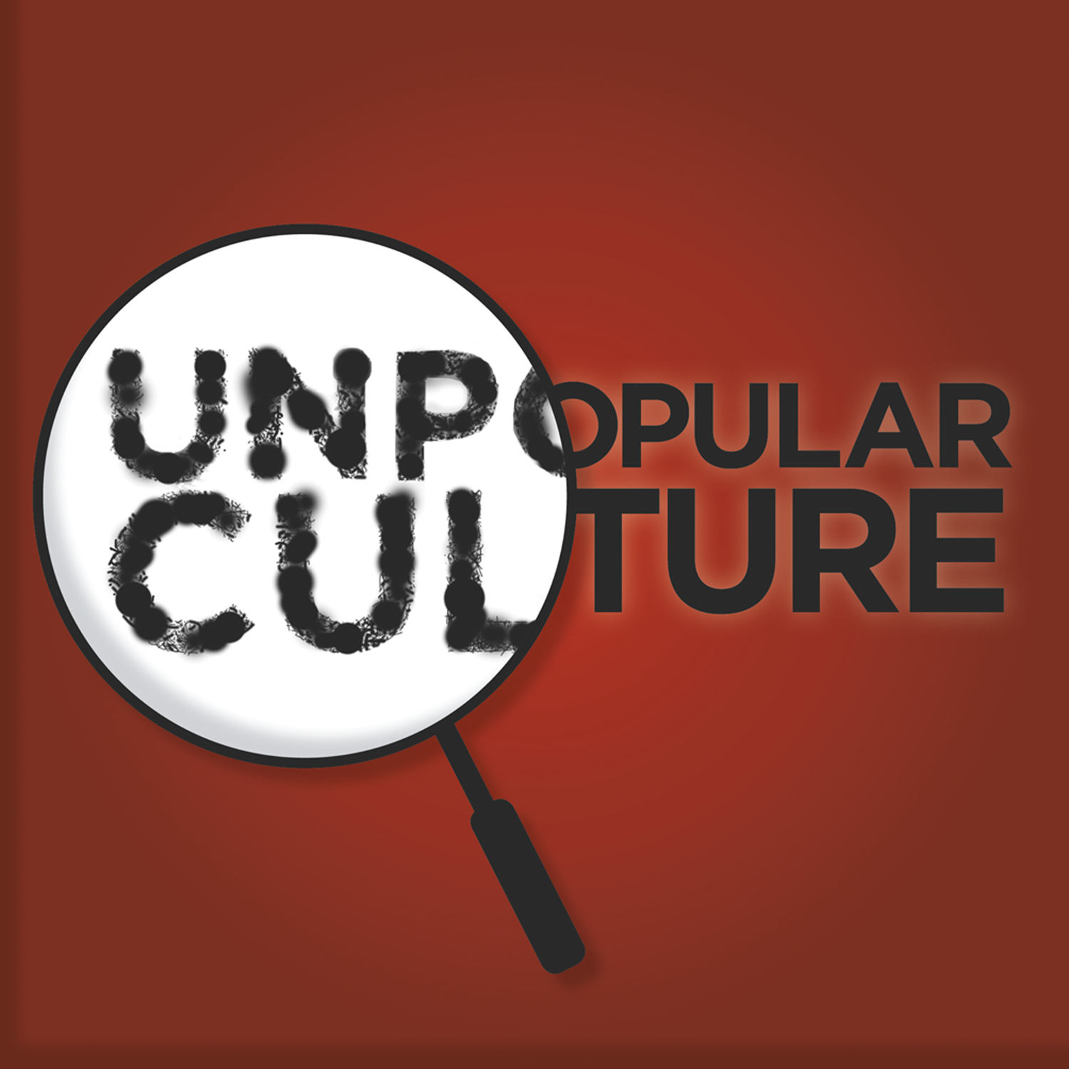 generation gaps truths and stereotypes of millenials gen xers unpopular culture a psychology and culture podcast