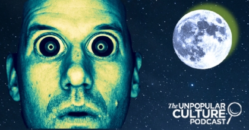 The Full Moon Phenomenon & 10 Dangerous Conspiracy Theories